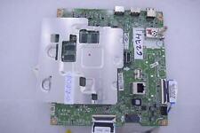 SAMSUNG 60UJ6050-UA EAX67187104(1.0) EBT65023201 MAIN VIDEO BOARD 6274