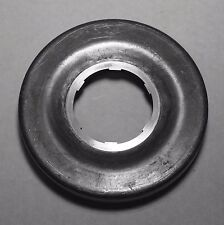 Excelsior Motorcycle 1915-UP Rear Brake Drum  - Antique Reproduction
