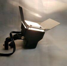 Ambico Vintage V1000 Camera Val U Light Works