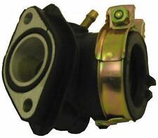 Outside Distributing GY6 50cc 4-Stroke 27mm Intake Manifolds - 05-0217-D