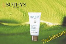 Sothys Micro-Gel Peeling  50ml * NEW*