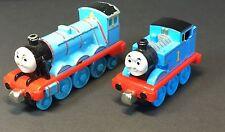THOMAS THE TANK Train GORDON Engine Magnetic Take-n-Play Die Cast Stocking Stuff