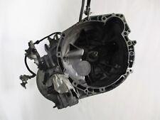 9642019610 GEAR MECHANICAL PEUGEOT 307 CC 2.0 100KW D 6M 3 P 01 SPARE PARTS USA