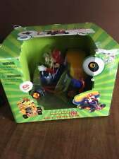 Mario Kart 64 Super Mario Kart Telephone