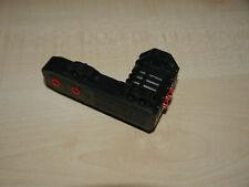 Lego Technic Motor 5292 Power Functions Motor 8287/8366/8376/8421/8475