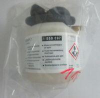 195 €/L Reifendichtmittel Reifenreparaturkit Ford 2104873