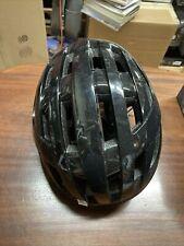 ! Smith Signal w/MIPS Adult Black MTB Helmet