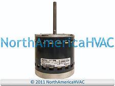 Trane American Standard 3/4 1 Hp Furnace Blower Motor Mot09236 Mot09237 Mot09240