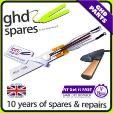 GHD 70ohm Heater Element+ Fitted Thermistor 4.2b 5.0 IV V MK4 Repair Part iONCO®