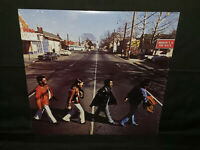 Booker T. & The MG's McLemore Avenue Sealed New Vinyl LP Bealtes Jazz Covers