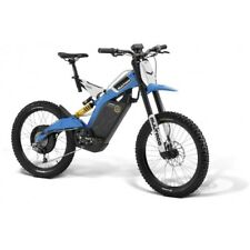 electric bike mtb electric bike electric 68v 2000watt