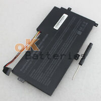 NEW Battery for Samsung NP370R4E NP370R5E NP450R4V NP450R5V NP470R5E AA-PBVN3AB