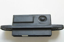 2010 Toyota Auris handle, switch, part number 965-5P04