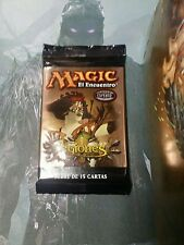 Magic: The Gathering Legiones (Legions) Booster