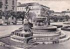 MODENA - Largo Garibaldi e Fontana Monumentale