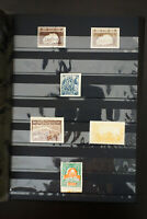 Russia Postal Issues of the Revolution Stamp Collection