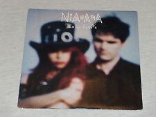 45  tours SP -  NIAGARA - BABY LOUIS - 1988