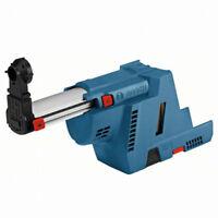 Genuine Bosch GDE 18V-16 Professional - Only Body , No Battery-Freeship&Tracking
