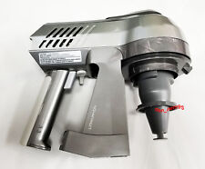 New Hoover Main Assembly  # 440009919