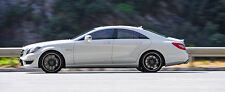2012-2013-2014 MERCEDES BENZ CLS550-CLS63 AMG PARTS LIST CATALOG PDF FILE