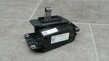 Audi A8 S8 4h Switchbox Automatic Circuit 22.931 km 4h1927731 A