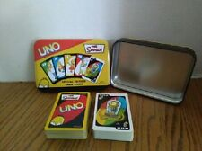 (3129) Uno - The Simpsons Edition