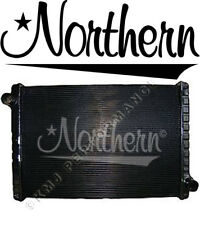 Northern 239320 95-03 Kenworth T300 Series Truck Radiator K194192712 E28485