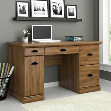 Ameriwood Home Computer Desk - Oak