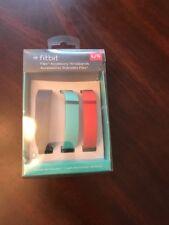 Fitbit Flex Accessory Wristbands Size LG
