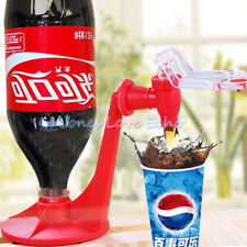 New Restaurant/Catering /Bar  Portable Soda Drinks Dispenser Beverage Equipment
