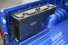 Toyota Hilux 16 On Swing Case Tool Storage Box (Left Side)