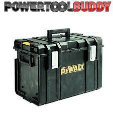 Dewalt DS400 1-70-323 Large Tough System Box