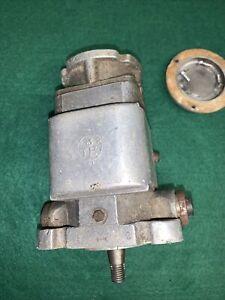 Triumph BSA Norton BTH Twin Cylinder Auto Magneto Used