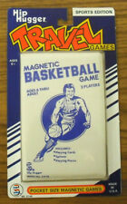 SMETHPORT - HIP HUGGER MAGNETIC GAMES - BASKETBALL  - NEW        #ZSME-514-26