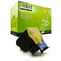 MWT Eco Cartucho Amarillo Sustituido Epson C13S050590 S050590