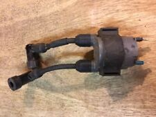 Yamaha 9.9Hp Outboard Coil