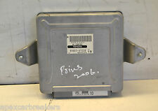 Toyota Prius HV Control Unit 89981-47220 Prius 1.5 vvti Hybrid HV Control 2007