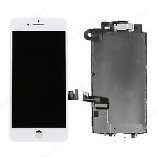 For iPhone 7 6S 7 Plus 8 LCD Screen Replacement Display Touch Digitizer Assembly