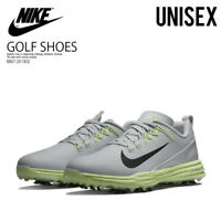 NIKE WOMENS LUNAR COMMAND 2 GOLF SHOES SIZE 6.5 NEW (880120-002) MSRP $135
