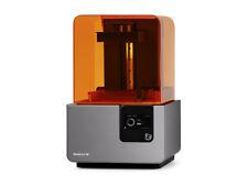 Formlabs Form 2  3D Printer -  Drucker