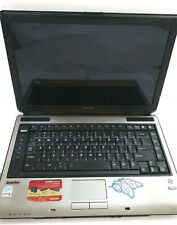 "Toshiba Satellite M115-S3094 Laptop Computer 14"" PC Notebook 3.0GB RAM ~ryokan"