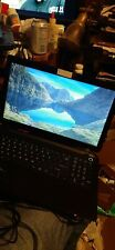 "Toshiba Satellite C55B-B5102 15.6"" A8 6410 4 GB Ram Laptop"