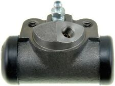 Dorman W17508 Drum Brake Wheel Cylinder Rear Right WC13628 WC17508 33628