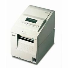 Toshiba Serial RS-232 Printer