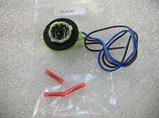 97 98 99 00 01 02 03 04 Corvette C5 Park Turn Signal Lamp socket repair kit