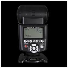 Yongnuo YN-500EX Flash Speedlite Wireless Slave TTL with HSS 1/8000 for Canon
