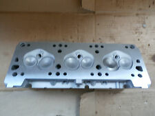 3.4 GM 1997-00 REBUILT CYLINDER HEAD 10 MM ROCKER BOLTS CASTING # 24507487