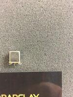 Koaxrelais Koax relais TELEDYNE Microwave  ; Coil 24-30 V DC
