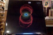 Pearl Jam Binaural 2xLP sealed vinyl remastered reissue