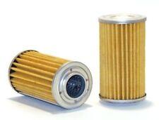 lot de 5 Condensateur MKP4 630VDC 280VAC 47nF RM10 10/% Wima